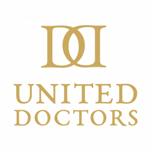 united-doctors-caa95d